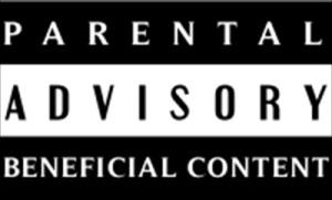 Parental-Advisory-Logo-Beneficial-Content-