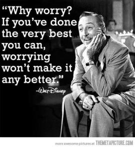 worrying2
