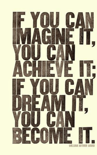if-you_-can_-imagine-it_